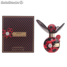 Marc Jacobs DOT edp vaporizador 50 ml