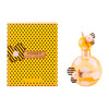Marc Jacobs - HONEY edp vaporizador 100 ml