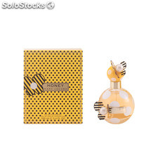 Marc Jacobs HONEY edp vaporizador 100 ml