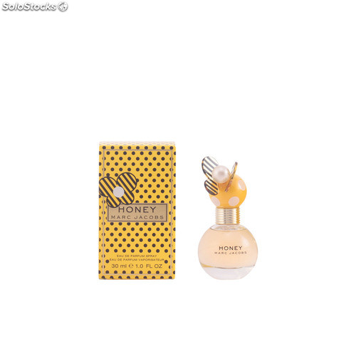 Marc Jacobs HONEY edp vaporizador 30 ml