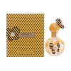 Marc Jacobs - HONEY edp vaporizador 50 ml