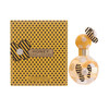 Marc Jacobs HONEY edp vaporizador 50 ml