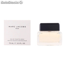 Marc Jacobs - marc jacobs men edt vaporizador 75 ml