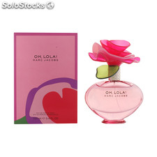 Marc Jacobs - oh lola edp vapo 100 ml