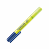 Marcador fluorescente amarillo - text surfer gel 264 - staedtler