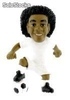 Marcelo Vieira - Real Madrid