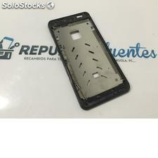 Marco Frontal Original Vodafone Smart 4 Turbo 889N 890N - Recuperado