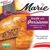 Marie tourte champ.paris 500G