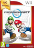 Mario kart wii (sin volante) selects/wii
