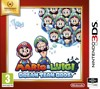 Mario & luigi dream team select/3DS