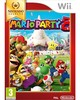 Mario party 8 select/wii