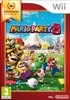 Mario party 9 selects/wii