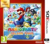 Mario party: island tour selects/3DS