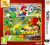 Mario tennis open selects/3DS