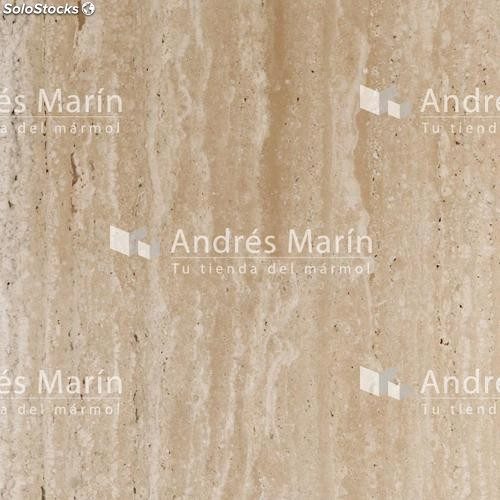 fabulous top finest trendy interesting marmol travertino para baos with marmol travertino para baos with baos de marmol travertino with baos marmol - Baos De Marmol