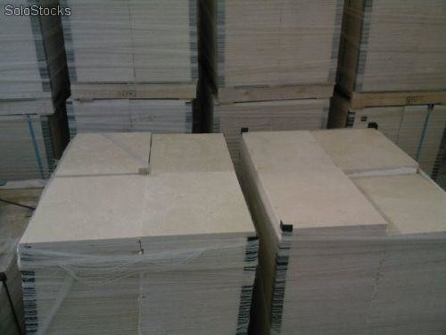 Marmol blanco precio m2 fabulous free marmol blanco x m for Marmol travertino precio m2