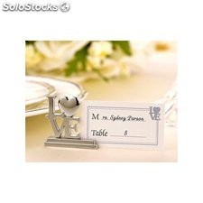 Marque Place Mariage