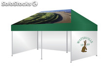 Marquee 6X3M