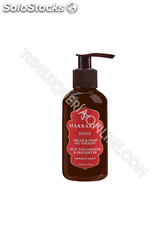 Marrakesh Endz Argan & Hemp Oil Therapy - Reparador de Puntas Abiertas 118
