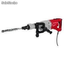Martelo demol./perf. milwaukee 950 k