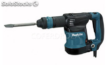 Martillo demoledor 3,3 kg makita 550 w