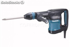Martillo demoledor 5,1KG makita 1100 w