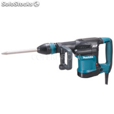 Martillo demoledor 5,6KG avt m makita 1100 w