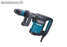 Martillo Demoledor makita HM0870C