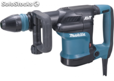 Martillo Demoledor makita HM0871C