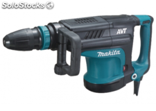 Martillo Demoledor makita HM1101C