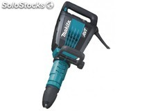 Martillo Demoledor makita HM1214C
