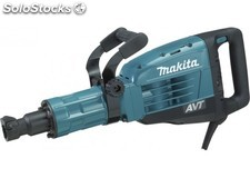 Martillo Demoledor makita HM1317C