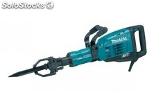 Martillo Demoledor makita HM1317CB