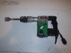 Martillo Hitachi Mod. H41SA