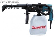 Martillo Ligero makita HR2432
