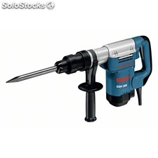 Martillo percutor bosch gsh 388 professional