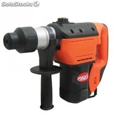 Martillo Percutor Hammer Con SDS-850w