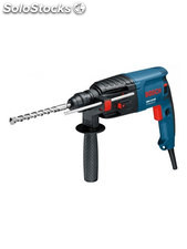Martillo perforador Bosch GBH 2-23 RE