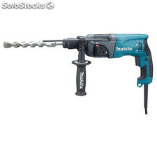 Martillo Perforador Ligero 710W 22Mm Sds-Plus Hr2230 Makita Makita
