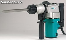 Martillo picador sds 850 w