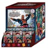 Marvel dice masters: spider-man gravity feed (ingles) PLL02-WZK72149