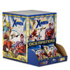 Marvel Dice Masters - Uncanny X-Men Gravity Feed - Foto 2