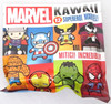 Marvel Kawaii Bustine