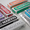 Marvis toothpaste 25ml, 50ml , 75ml