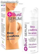 Mas Hilefarma Bust Serum 100ml