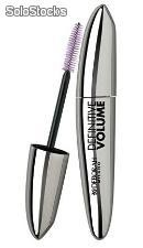 Mascara definitive volume
