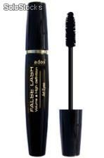 Mascara false lash Volume - High definition Art Eyes