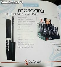 Mascara maxi volume ( made in italy)
