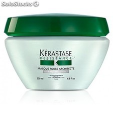 Mascarilla force architecte kerastase 200ml