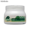 Mascarilla natural impulse teñidos aloe vera 250 ml